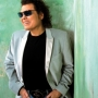 Artwork for CRABCAKE: Ronnie Milsap |  (July 2018)
