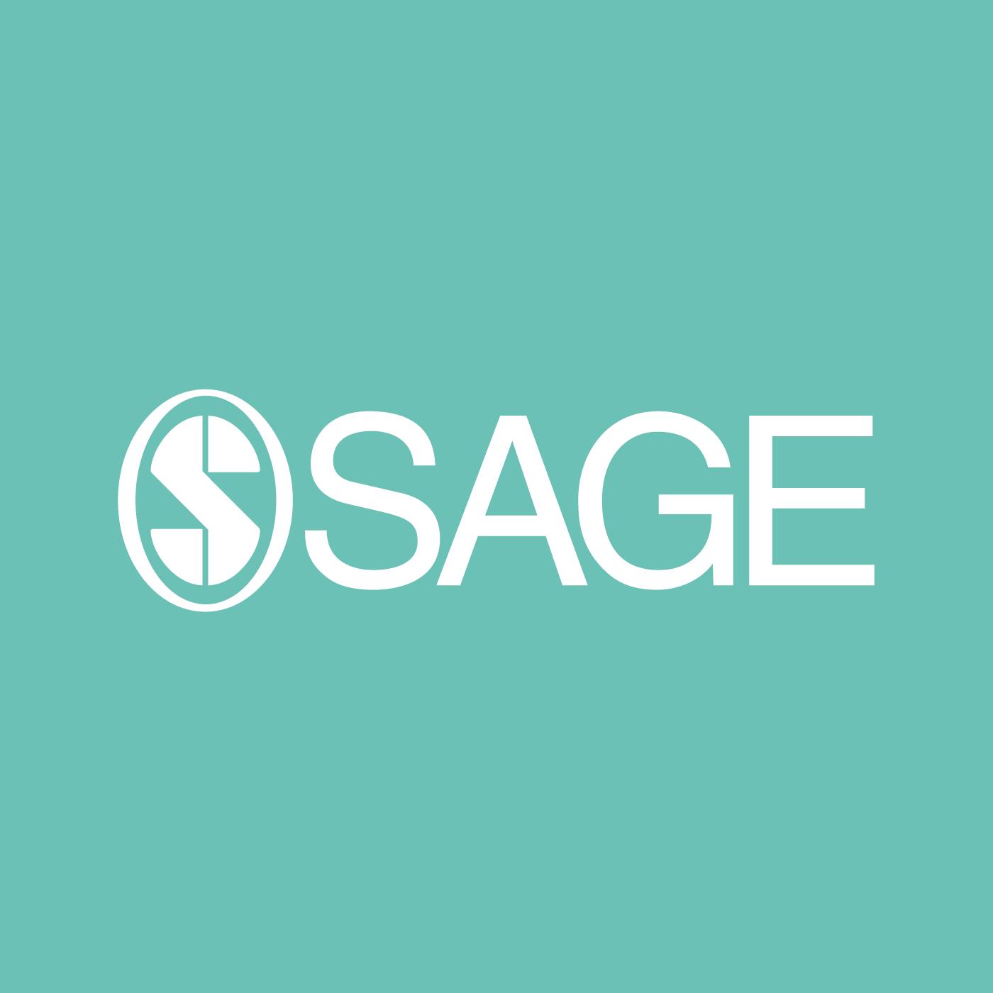 SAGE Public Health show art