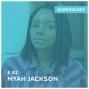 Artwork for Myah Jackson's Zeal Life