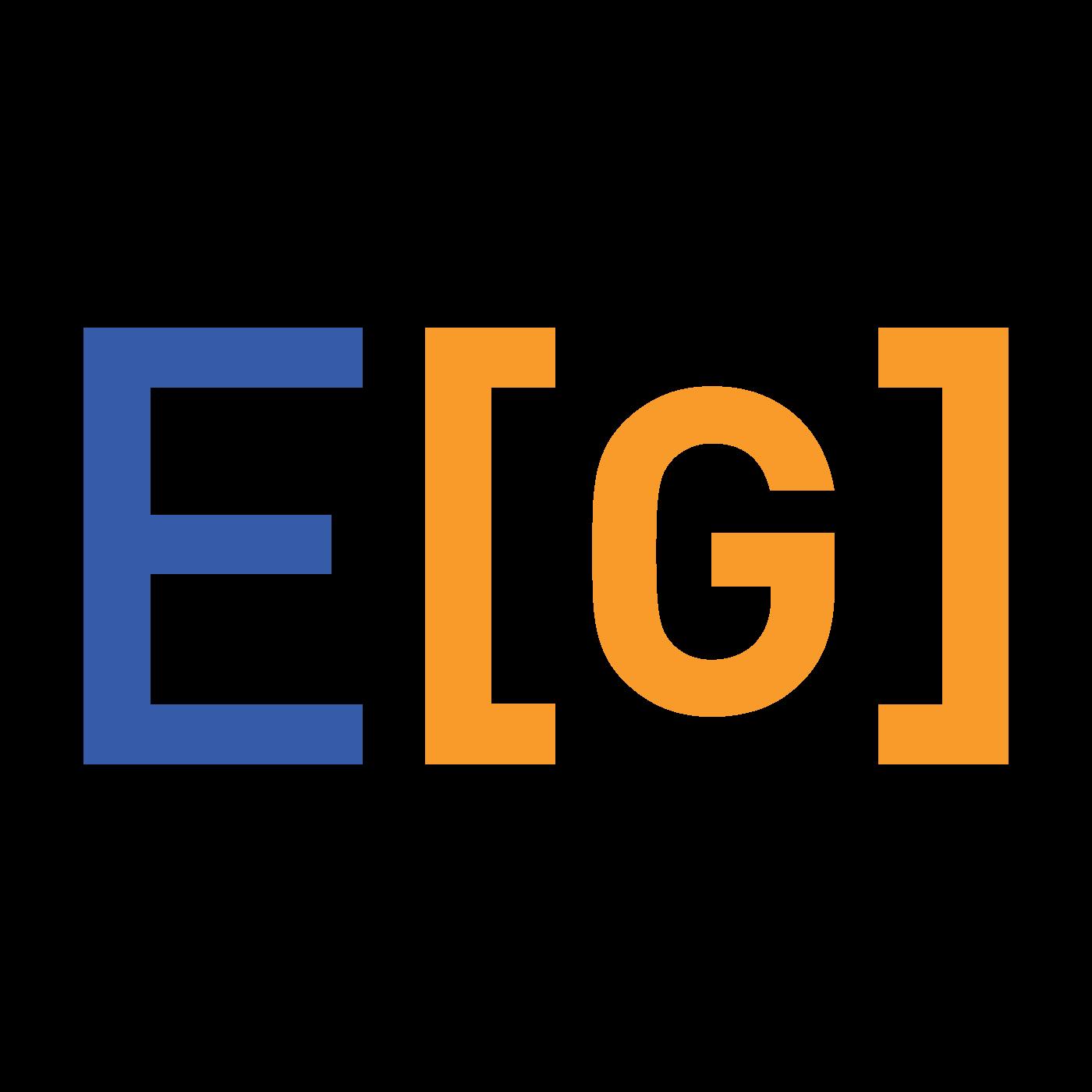 Artwork for Educating [Geeks] S1 E16 - Enders Game