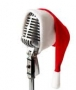 Artwork for Podcast 324: Holiday Podcast #4 - Our Annual Nuthin' But Christmas Music Podcast