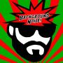 Artwork for BG Noise E04 - N-Chiladas