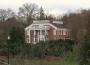 Artwork for Ep. 242 - Rotherwood Mansion