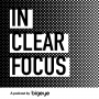 Artwork for In Clear Focus: Gender - Beyond The Binary Special 2