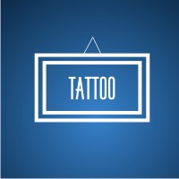 UTND 042: Tattoos are forever