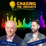 Artwork for EP66 - Josh Coats on the Mindset of Success