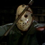 Artwork for House of Horrors DVD Commentary - Friday the 13th: Part 3 in 3D