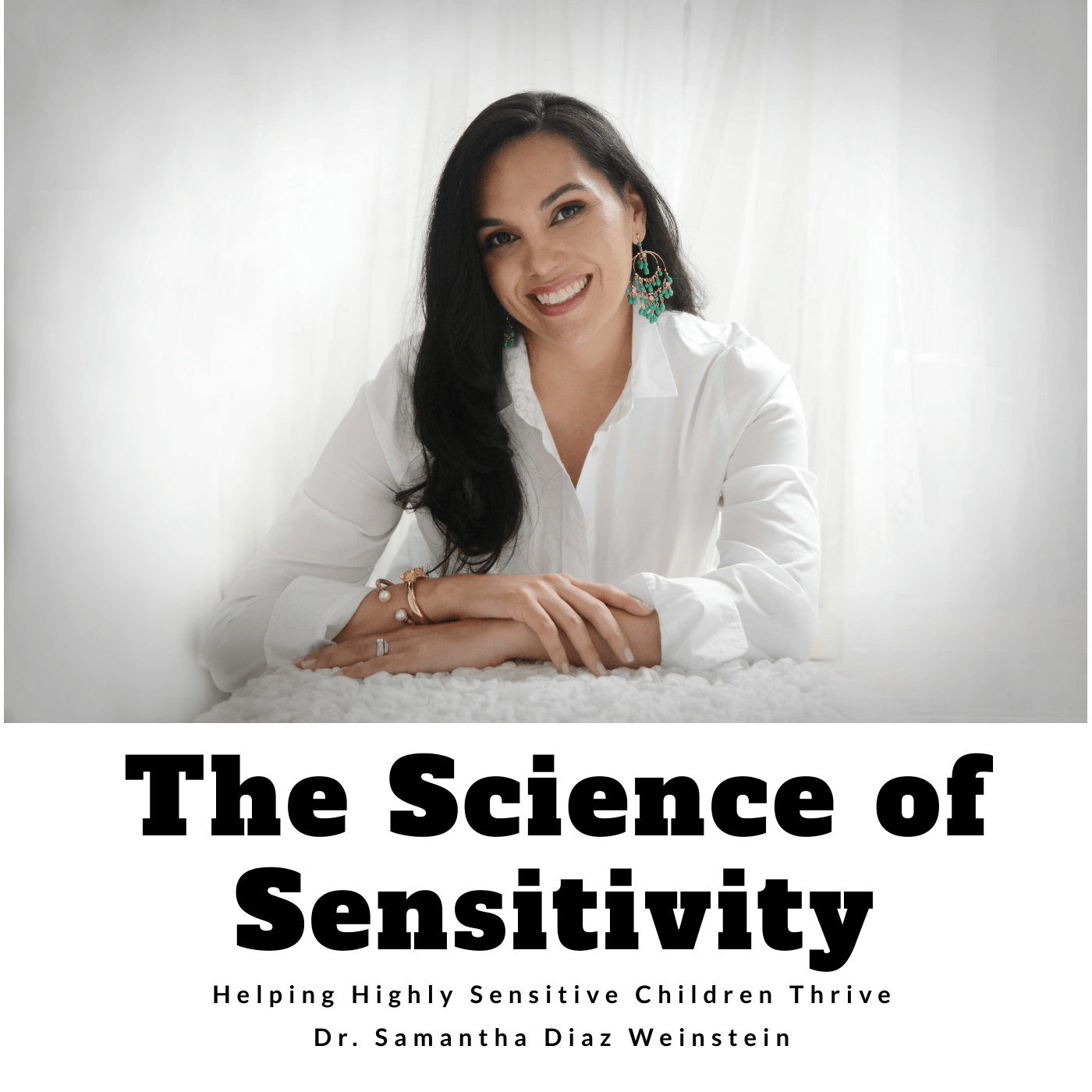 Science of Sensitivity