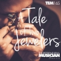 Artwork for TEM165: A tale of two jewelers