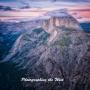 Artwork for Photographing Colorado