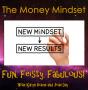 Artwork for The Money Mindset