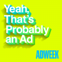 Artwork for 6 - Advertising Week | The First Debate and Political Ads | The Clio Awards