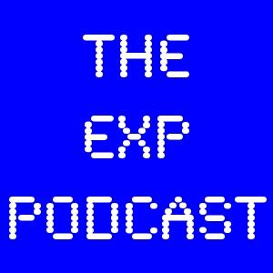 EXP Podcast #48: Exploiting Bobby Kotick