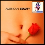 Artwork for 85: American Beauty