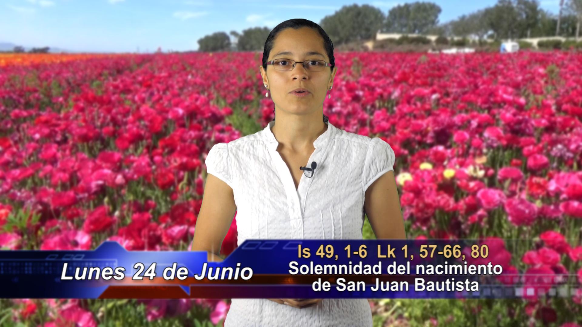 Artwork for Dioa te Habla con Judy Mryory Muñoz Ramirez; El tema:corazones acordes con el corazón de Dios