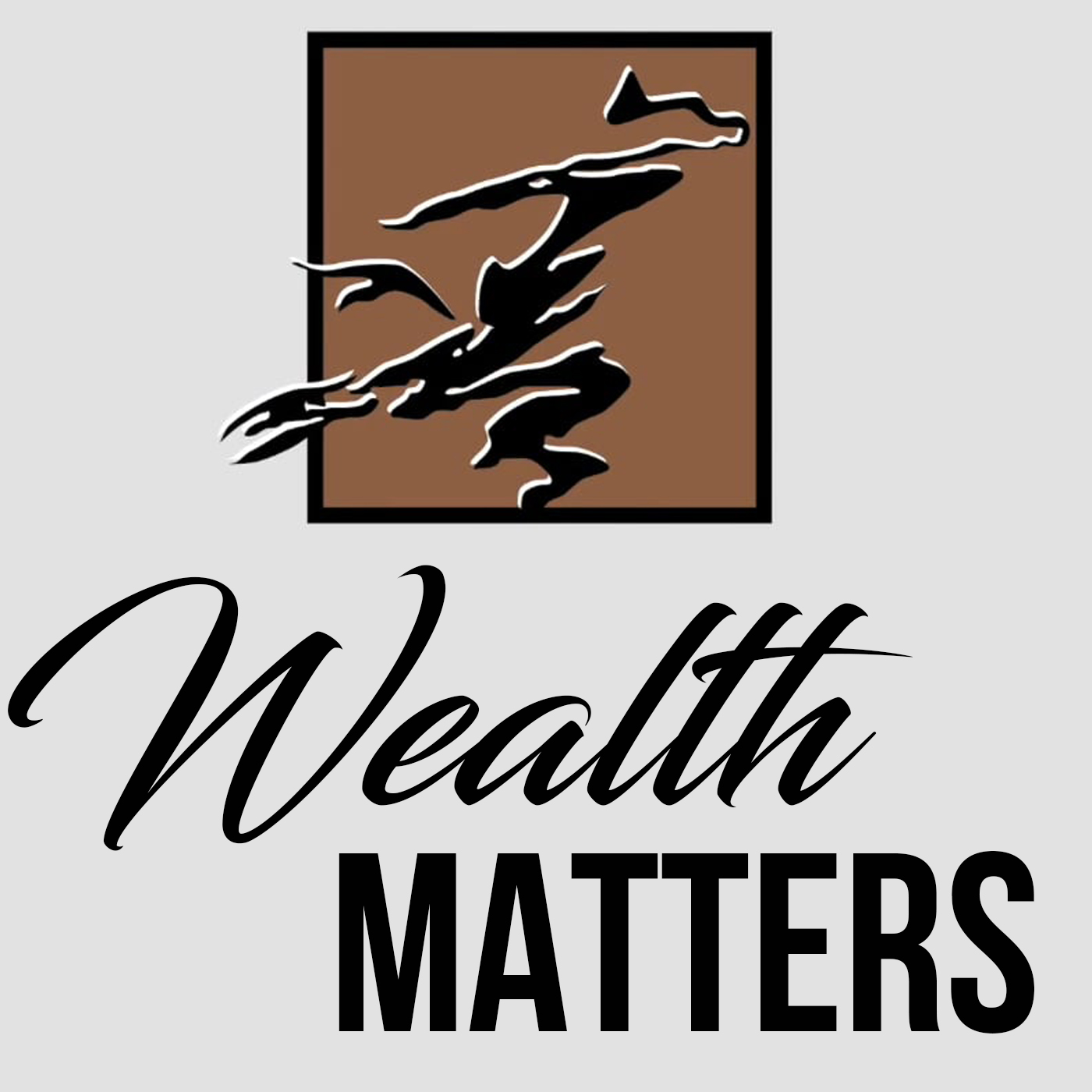 Wealth Matters with Foxstone Financial | Listen Free on Castbox