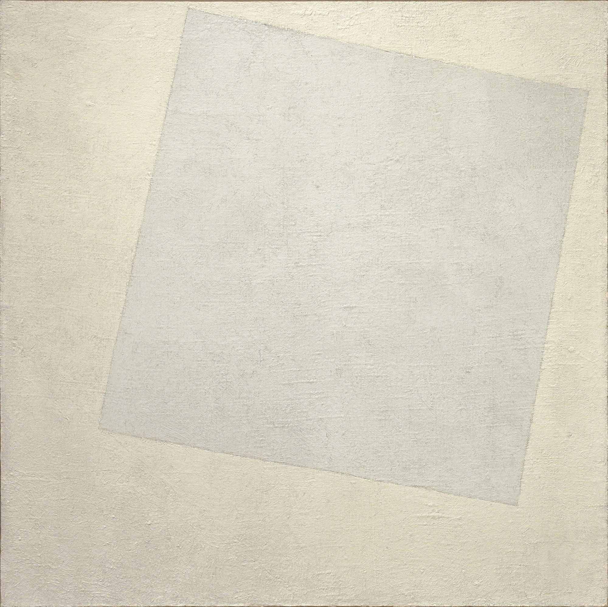 White x 2