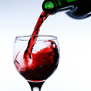 Show #47 - Winetastic