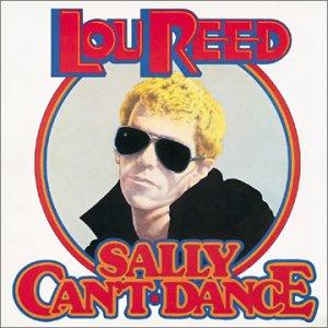 Vinyl Schminyl Radio Classic Deep Cut 10-31-13