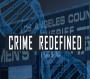 Artwork for True Crime Meets Paranormal