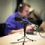 Artwork for DtR Episode 68 - Buffer's Big Hack