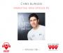 Artwork for LTBP #138 - Marketing Mini Episode 2 w/ Chris Burgess