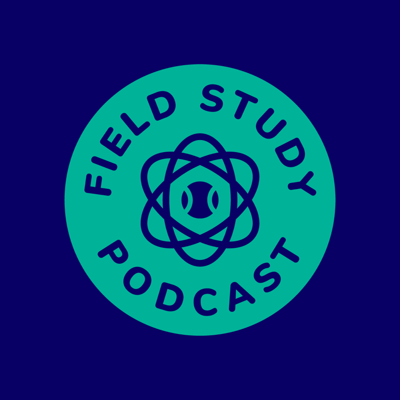 Trailer: Field Study, where science intercepts sports