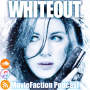 Artwork for MovieFaction Podcast - WhiteOut