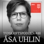 Artwork for #48: Åsa Uhlin