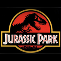Geek Out Commentary: Jurassic Park