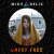 Lacey Free: Feeling it show art