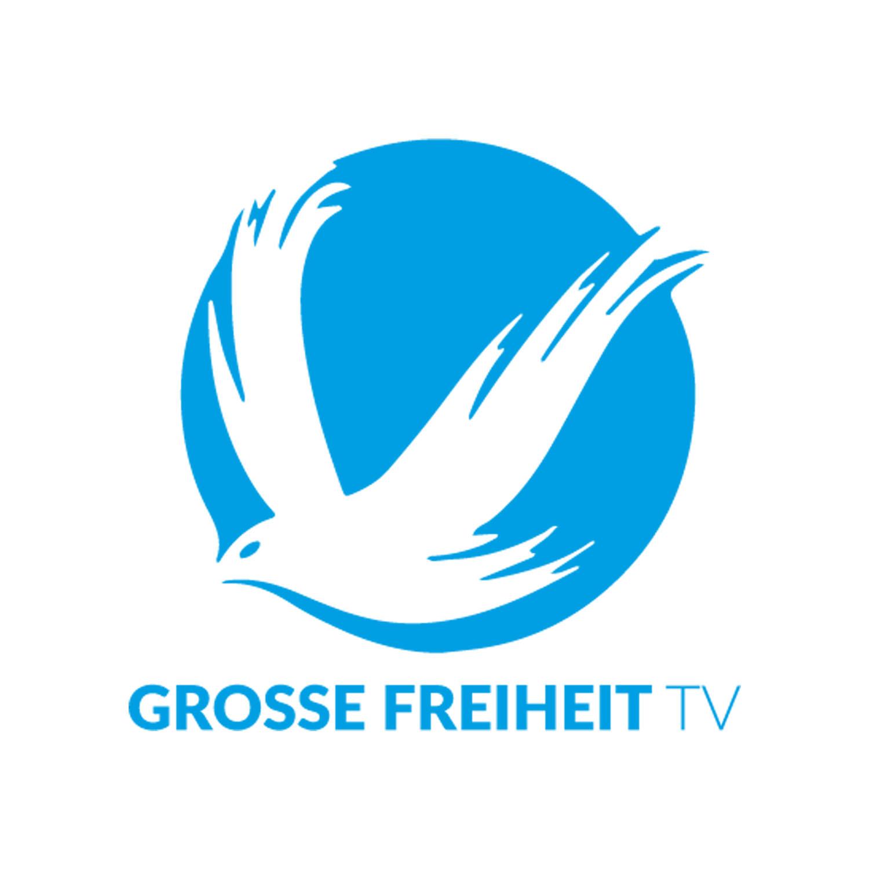 GROSSE FREIHEIT TV show art