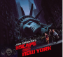 Artwork for 3BGPodcast- Escape From New York