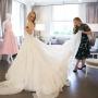Artwork for 03: Wedding Dress Shopping, Part 2
