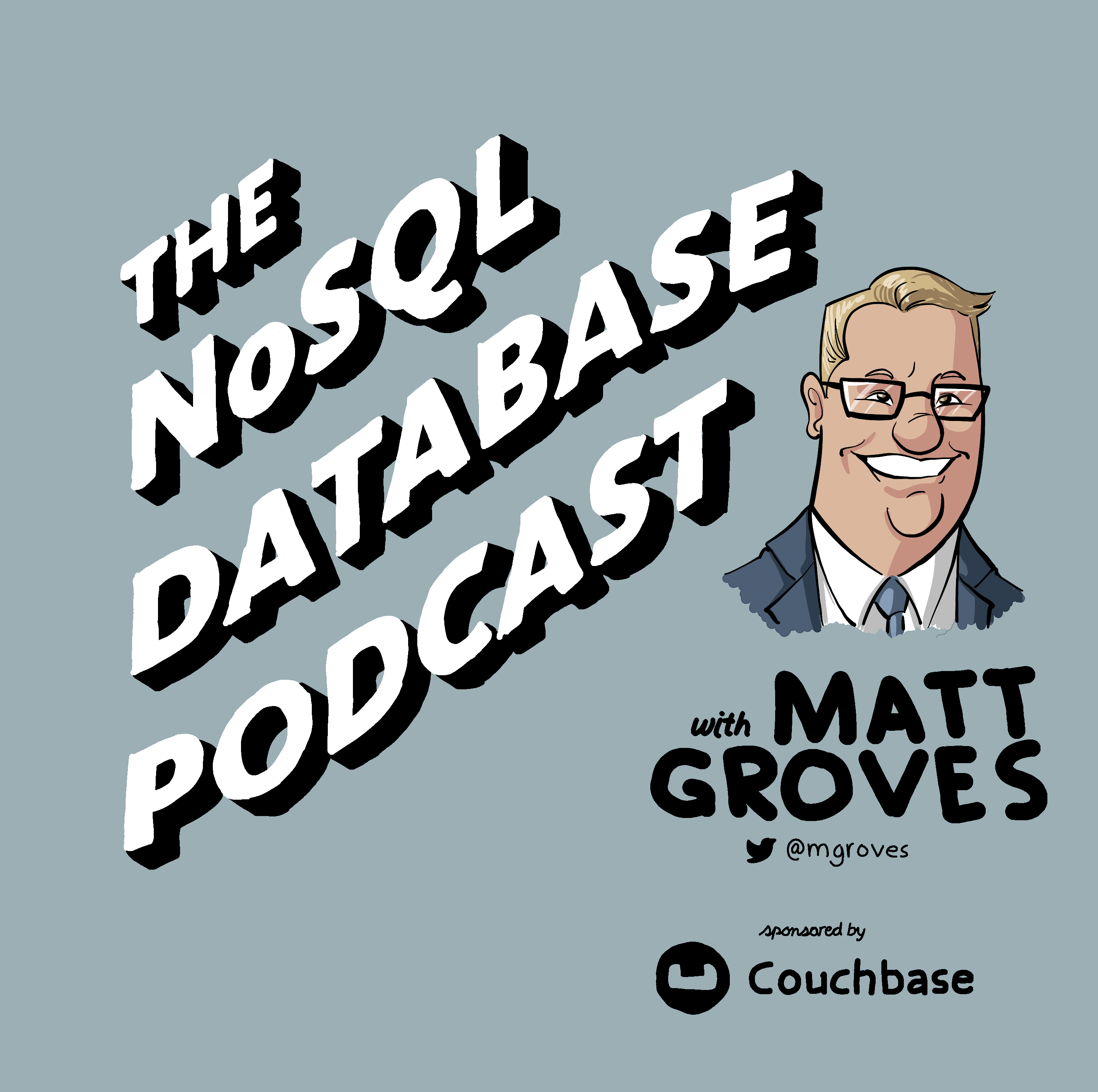 NDP027: Jason Gilmore on DreamFactory and NoSQL Use Cases