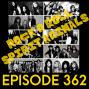 Artwork for Rock n Roll Spirit Animals - Ep362