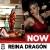 NOW 006: Reina Dragón show art