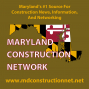Artwork for The Maryland Construction Network - Why You Need Rules of Engagement as You Send Your Team Home