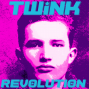Artwork for Don't Drop That Thun Thun Thunberg