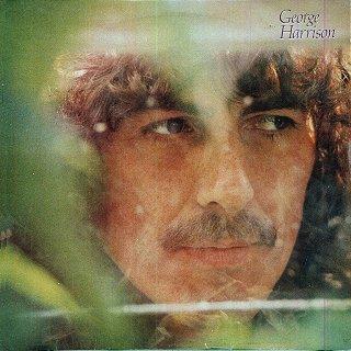 Vinyl Schminyl Radio Classic Deep Cut 2-25-14