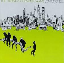 Vinyl Schminyl Radio Classic Deep Cut 5-13-15