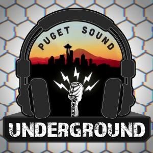 Puget Sound Underground Podcast