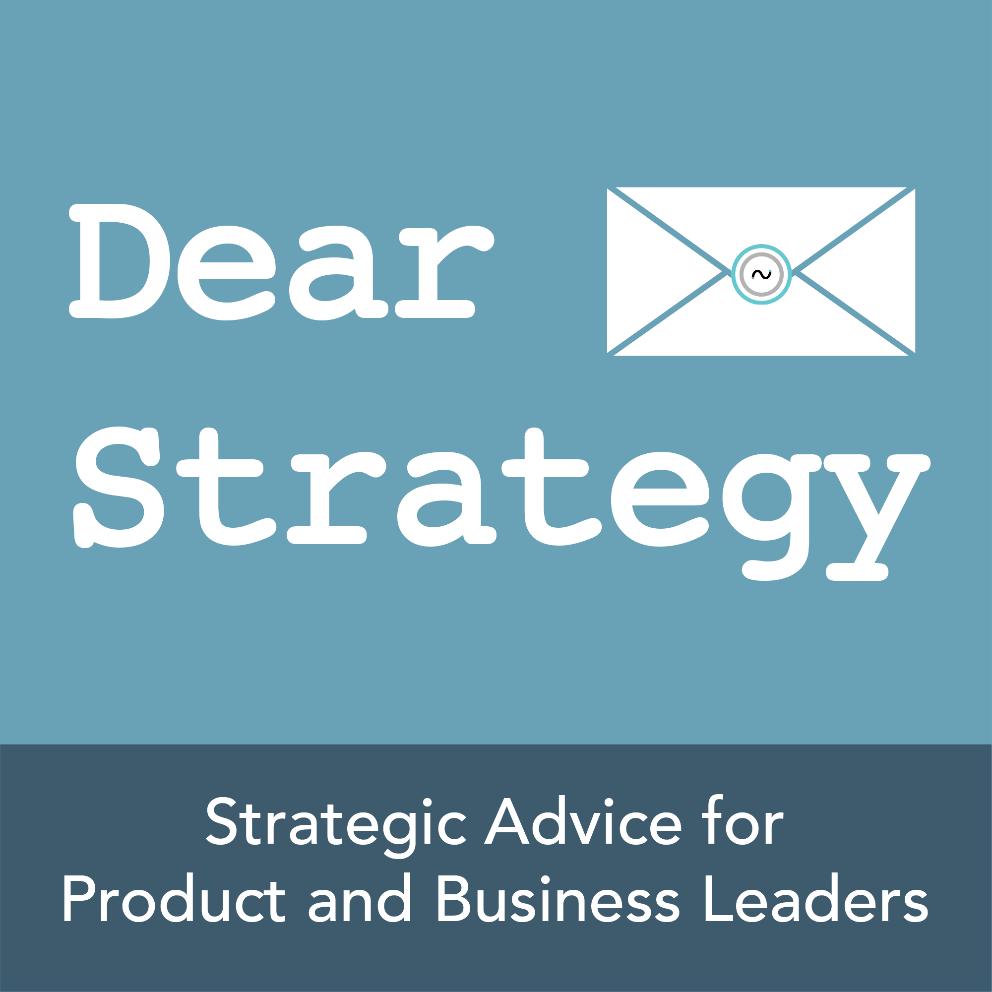 Dear Strategy