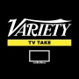 Artwork for Ep92 - Henry Winkler on HBO's 'Barry'