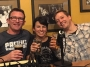 Artwork for BEERPOD #34 with Veronica Vega of DESCHUTES BREWERY