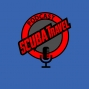Artwork for SCUBA YouTube Channels to follow
