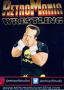 Artwork for RetroMania Wrestling