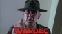 Artwork for The Mind Clash Podcast Podcast - Episode 44: War Dec Project