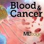 Artwork for Cancer-related fatigue