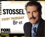 Artwork for Show 1070 The Stossel Show  Private vs. Government Charity